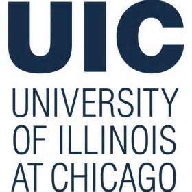 University of chicago essays 2018 schedule